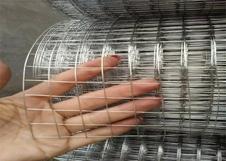 电焊网应用在哪些行业中