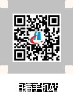 扫描二维码进入手机网站